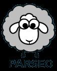 Parseo GmbH